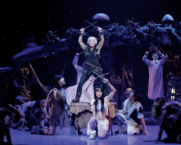 PeterPan_photo