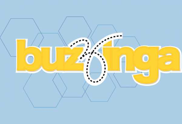 buzzinga