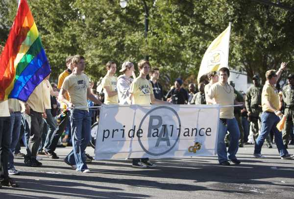 pridealliance_Edited