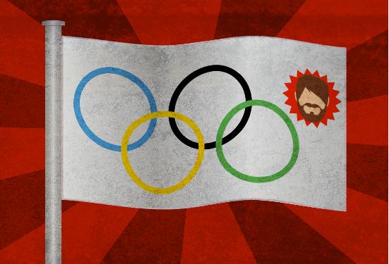 Gelbe-Olympics2