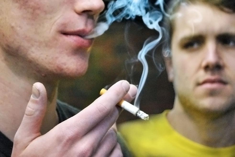 Smoking_Edited