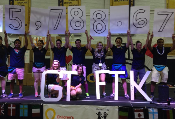Photo courtesy of GTFTK