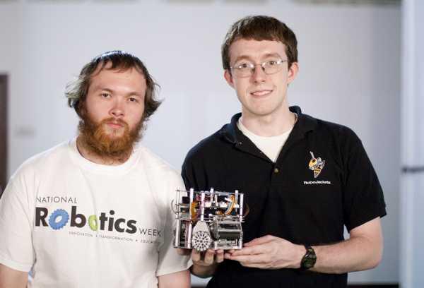 Robots_Online_New