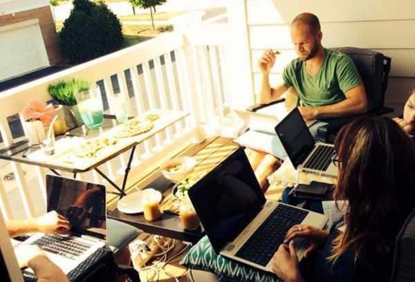 Photo courtesy of Wanderlust Production