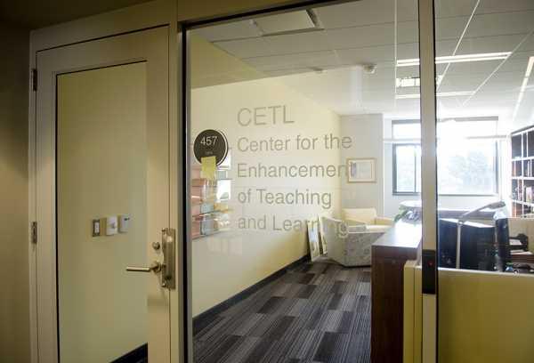 CETL_Online_Edit