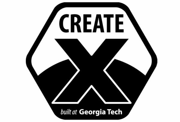 Logo courtesy of Georgia Tech News Center