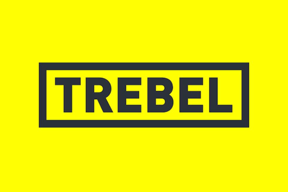 Trebel trades ad views for free music downloads – Technique