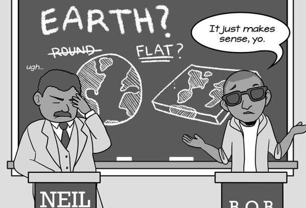 Cartoon (Online)