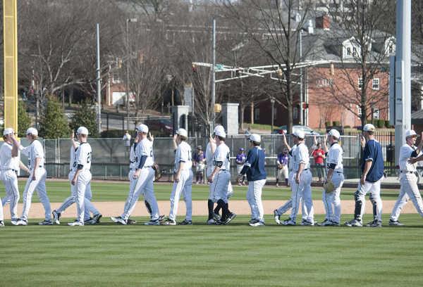 Baseball 2008 (Online)