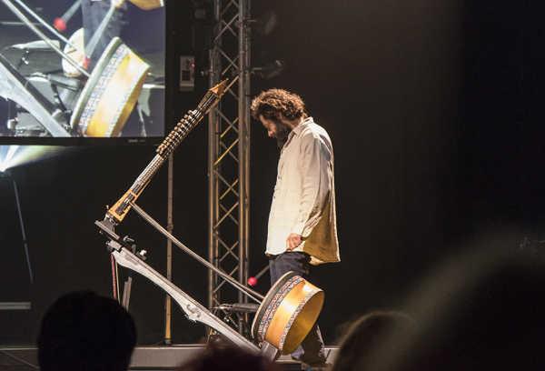 Photo by Maria Furukawa