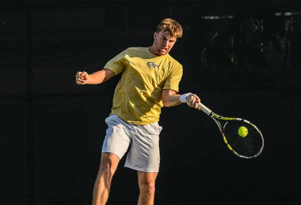 Tennis (Online)