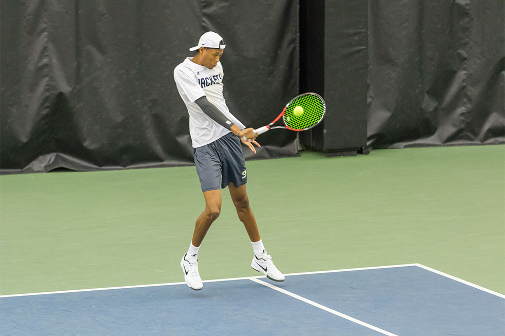 weekend sweep mens tennis - 982×654