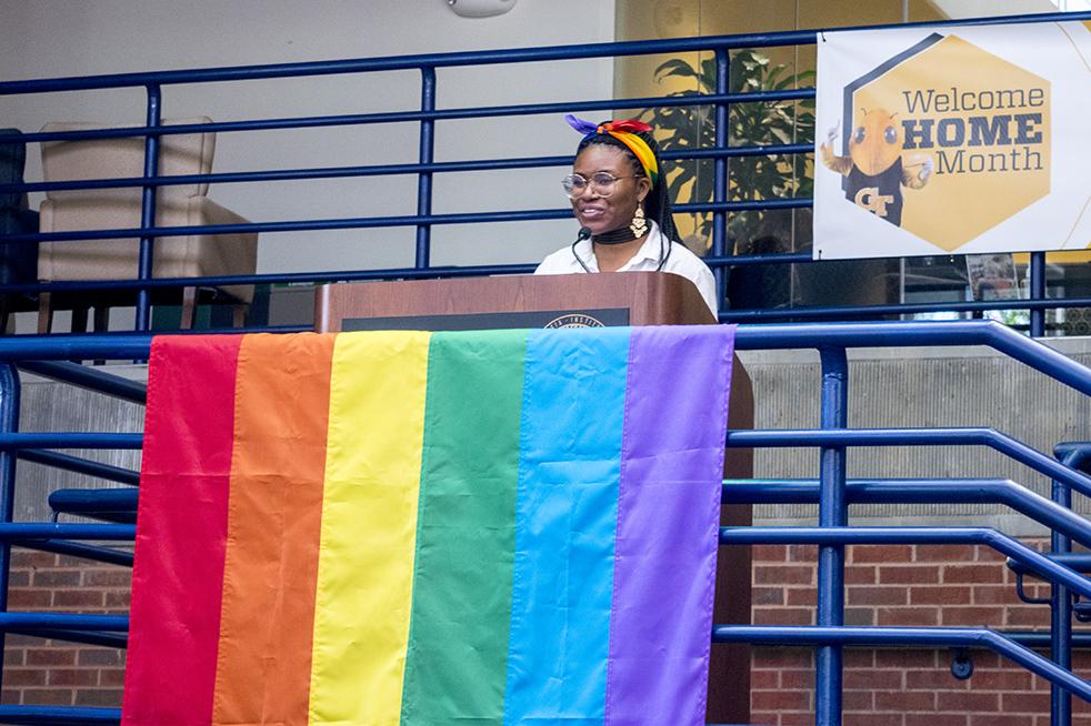 Closeted bisexual mens meetings in nj