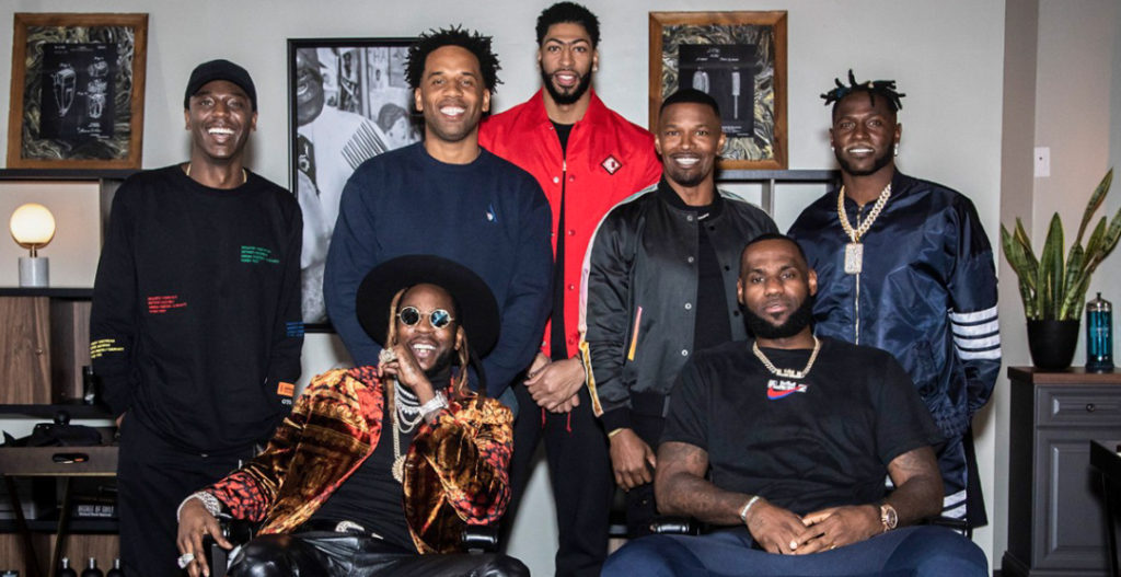 2 Chainz' 'Rap or Go to the League' a mixed bag   UWire